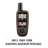 Jual GPS