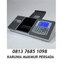 880 PFXi CIE Colorimeter Spectrophotometric (COMM