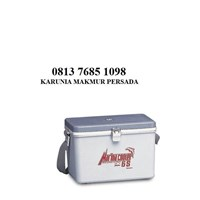 COOL BOX MARINA 6 LTR