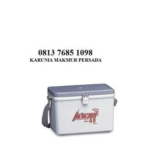 COOL BOX MARINA 6 LTR