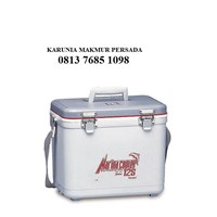 COOL BOX MARINA 12 LTR