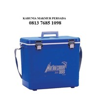 COOL BOX MARINA 18 LTR