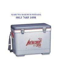 COOL BOX MARINA 35 LTR 1