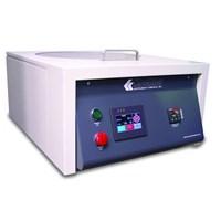Distributor K60002 AUTOMATIC HEATED OIL TEST CENTRIFUGE 3