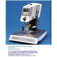 Jual K95590 DIGITAL PENETROMETER