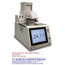K71000 Automatic Pensky-Martens Closed Cup Flash Point Tester