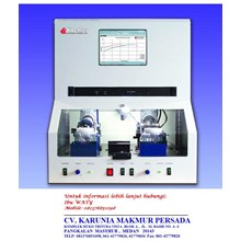 K47190 Automated Flocculation Titrimeter