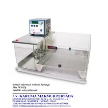 K95690 PENETROMETER BATH