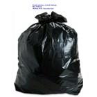 Plastik  2