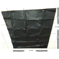 Distributor PLASTIC 3