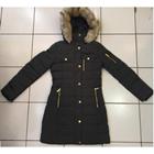 Jaket Wanita Michael Kors (Bulu Angsa) 1