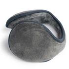 Penghangat Telinga (Ear Warmer) 1