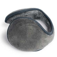 Penghangat Telinga (Ear Warmer)