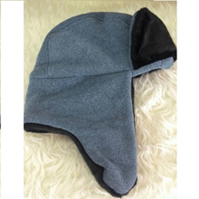 Russian Hat Thermal All Size Material