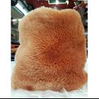 Topi Bulu Wanita Lapisan Dalam Thermal All Size 1