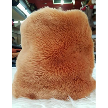 Women's Fur Lining in Thermal All Size