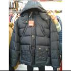 Jaket Musim Dingin ESPRIT 1