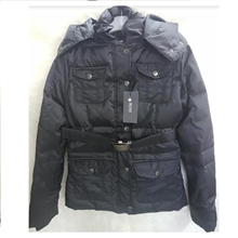 Women's Hugo Boss Winter Jacket