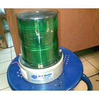 Lampu Strobo Hella 851 1
