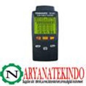 Tenmars Tm-902 Lan Kabel Tester