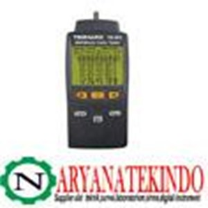 Tm-903 Multimedia Jaringan Kabel Tester