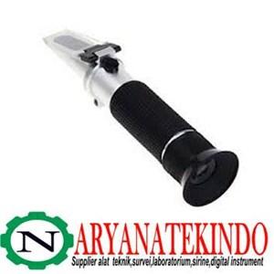 Hand Held Refractometer Kenko Rhb 32Atc