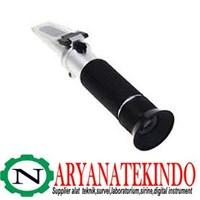 Refractometer Kenko Rhb -92 Atc 1