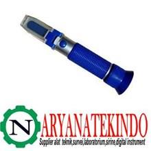 Refractometer Kenko Rhb 13-25 Atc
