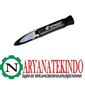 Digital Hand-Held Atago Master-S28