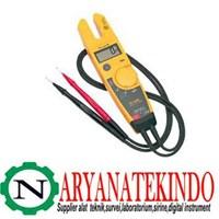 Fluke T5-600 Tegangan Continuity Dan Current Tester 1