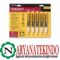 Fluke 2Ac Voltaler Voltage Detector 1
