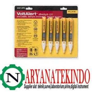 Fluke 2Ac Voltaler Voltage Detector