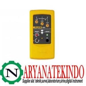Fluke 9062 Motor & Tahap Indikator Rotasi