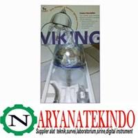 Penangkal Petir Viking V3 - V6  1
