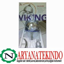 Viking Lightning V3 - V6