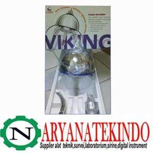Penangkal Petir Viking V3 - V6