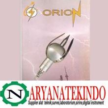 Electrostatic Orion R 150M Lightning