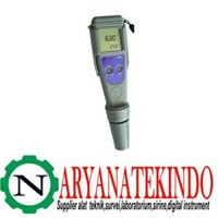 Adwa Ad13 Waterproof Orp And Temperature 1