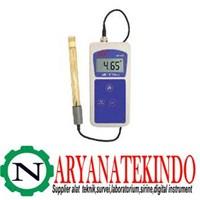 PH Meter Portabel Adwa AD110 1