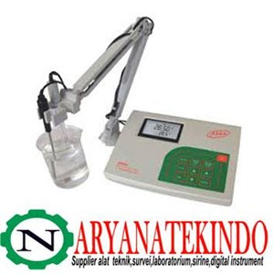 Adwa Ad8000 Ph-Orp-Conductivity Meter