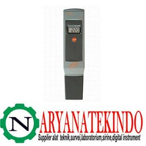 Adwa Ad-203-Ad 204 Pocket  Tester