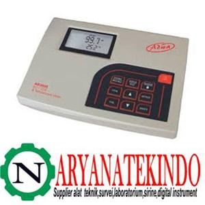 Adwa Ad3000 Ec-Tds Conductivity Meter