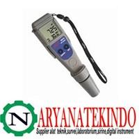 PH Meter Adwa Ad12 1