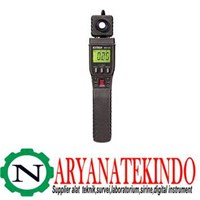 Digital Light Probe Meter Extech 403125 1