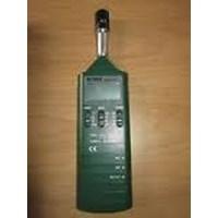 Extech 4465Cf Kelembaban  Suhu Meter  1