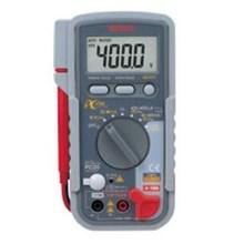 Digital Multimeter Sanwa PC20