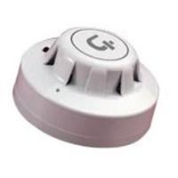 Demco Smoke Detector