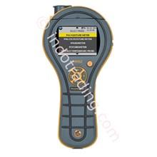 Protimeter Mms2 Moisture Meter