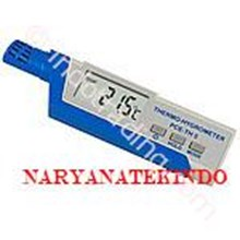 Termometer Digital Pce-Th 5