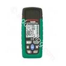 Higrometer Mastech Ms-6900